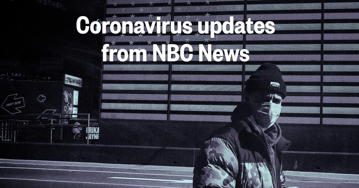 200403 coronavirus live blog social only 80d2c5a4d7f874f6ae28988aeb8ed4f5 nbcnews fp 1200 630