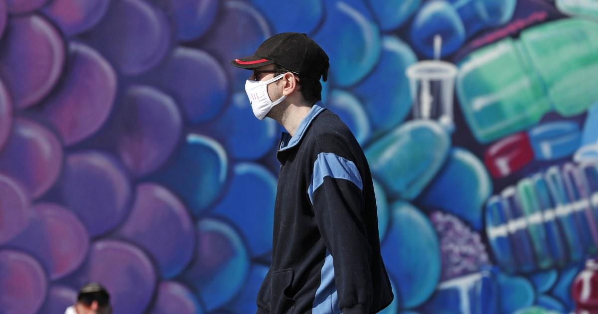 200402 face mask brooklyn coronavirus ac 1102p bbc992a94249f8b830434a4b304bc338 nbcnews fp 1200 630