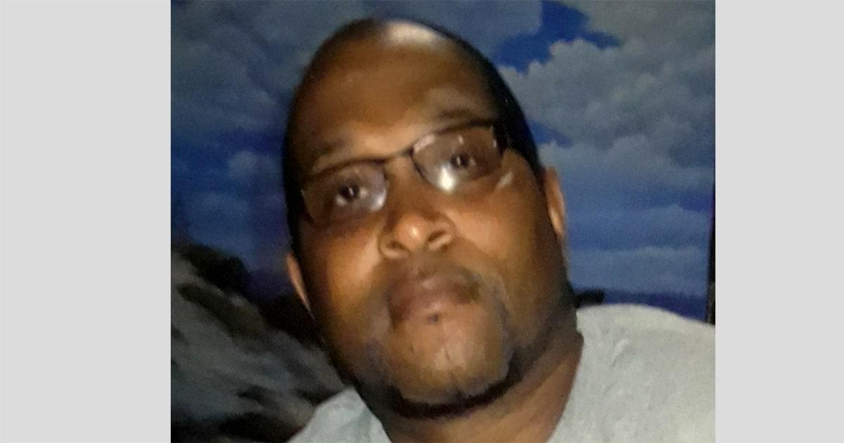 1ο ομοσπονδιακό κρατούμενο να πεθάνει από coronavirus έγραψε σπαρακτικό γράμμα στον δικαστή