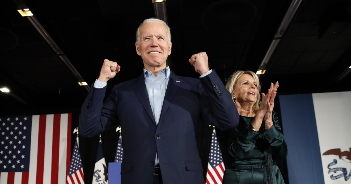 Opinion   GOP has one last strategy to win in 2020. Here's how Democrats can stop it.