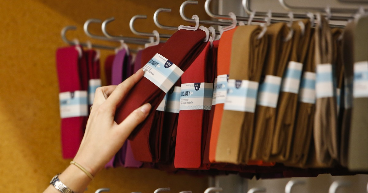 From touchless payments to 'quarantined' returns, the retail experience may be forever changed