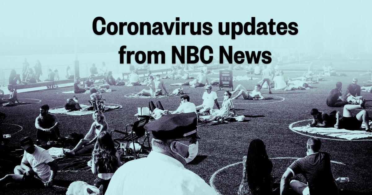 200522 coronavirus live blog social only b6b137fef8e5cd41905ed73f8d967edf nbcnews fp 1200 630.'