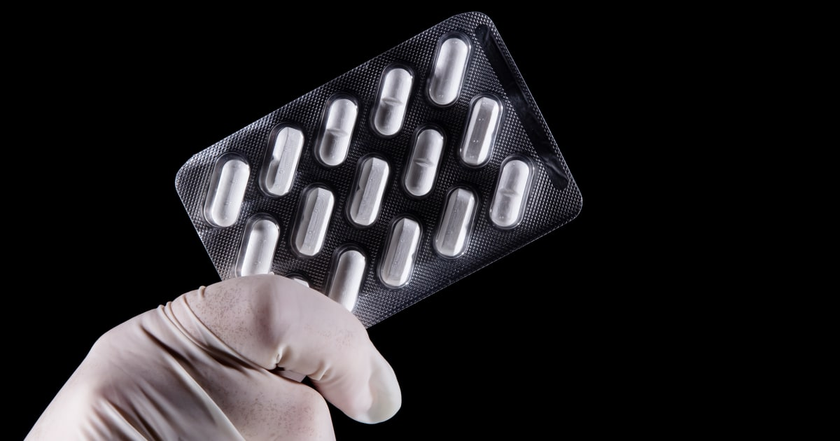 The Lancet retracts large study on hydroxychloroquine