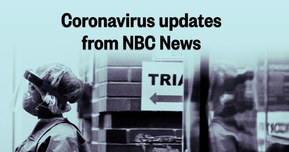 200526 coronavirus live blog social only 263e92ca02bfe0a29013beb82ec143f9 nbcnews fp 1200 630.'