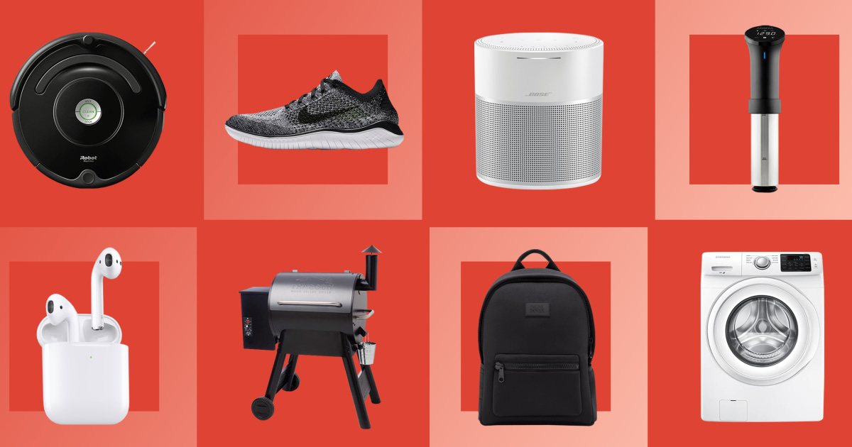 Where to find June's best sales and deals, according to an expert