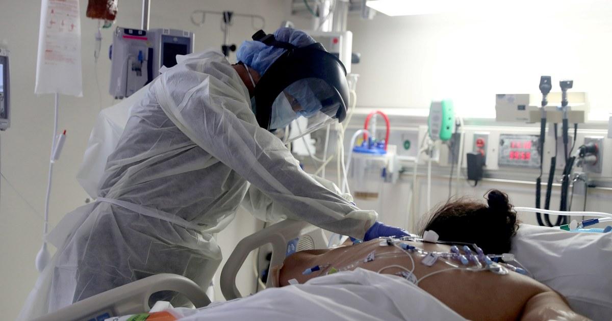 200616 icu scripps mercy hospital los angeles ew 113p 8553021a8baa7b62695f102f18d8b63f nbcnews fp 1200 630.'