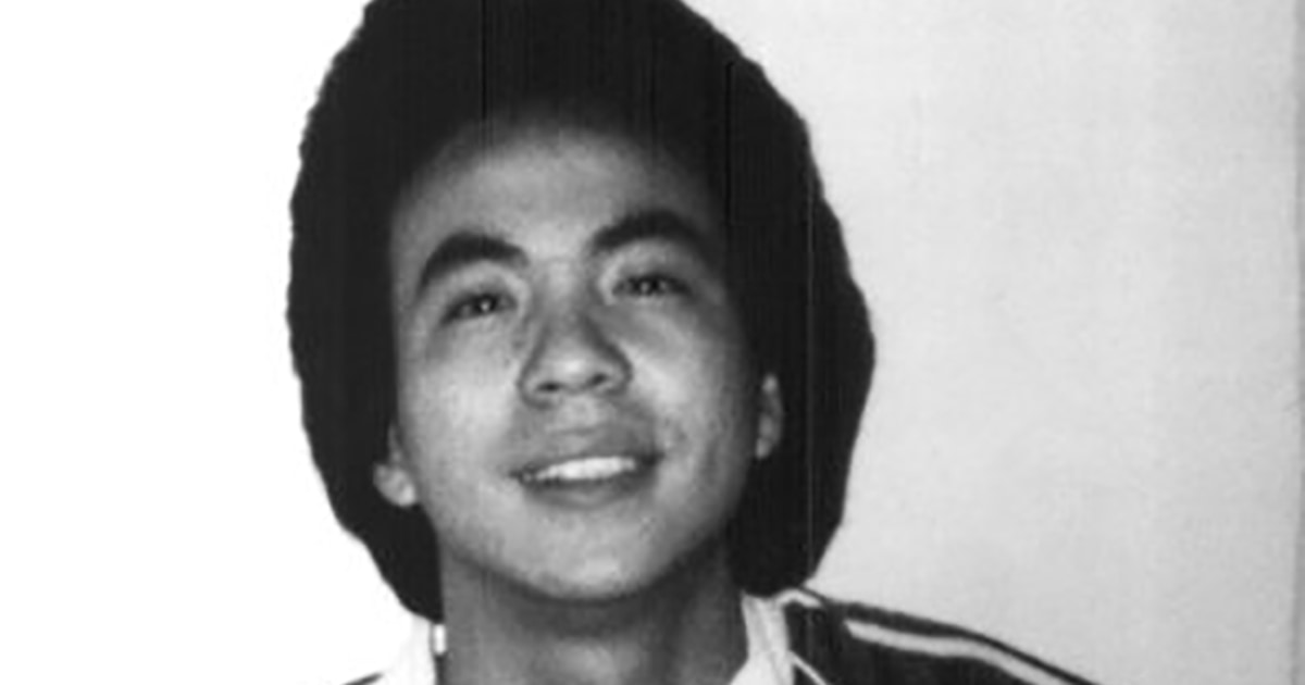 www.nbcnews.com: Who Is Vincent Chin? The History and Relevance of a 1982 Killing