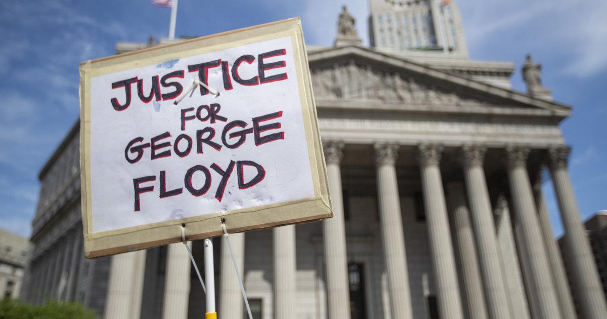 200625 george floyd al 1114 fbf0a9aece3d8c3c4c87abee8f092176 nbcnews fp 1200 630.'
