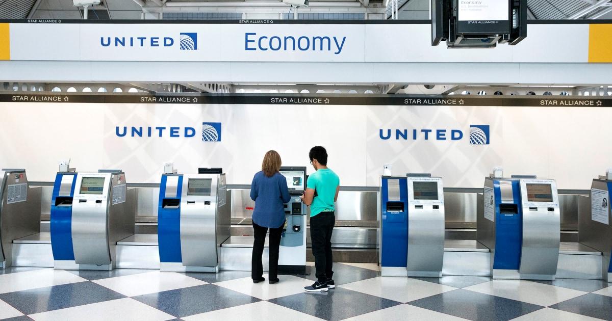 190322 united airlines check in ew 125p a8608782f8939f922c564fa454d92b07 nbcnews fp 1200 630.'