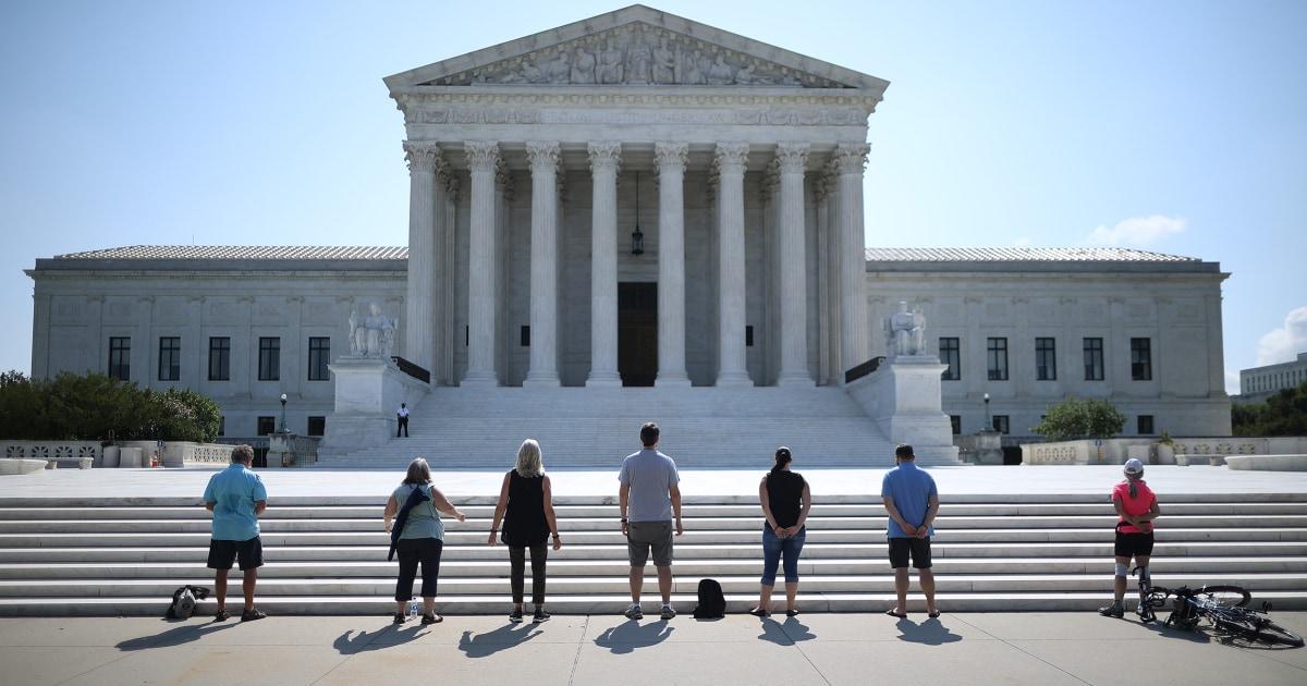 SCOTUS Decision Recap - cover