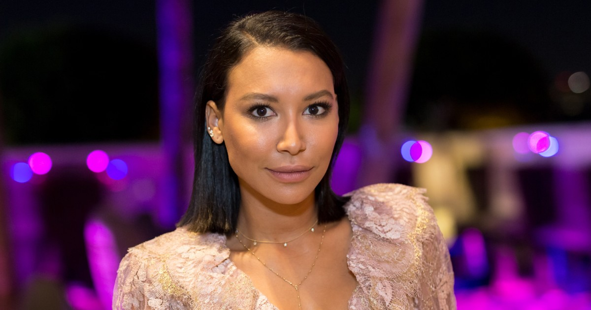 Naya Rivera called for help as she drowned, autopsy finds thumbnail
