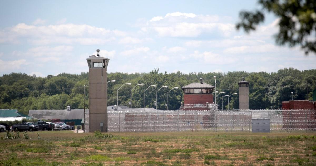 200714 federal execution mc 753 24110b562a5fb9b8fca29ddf6fa14a0b nbcnews fp 1200 630