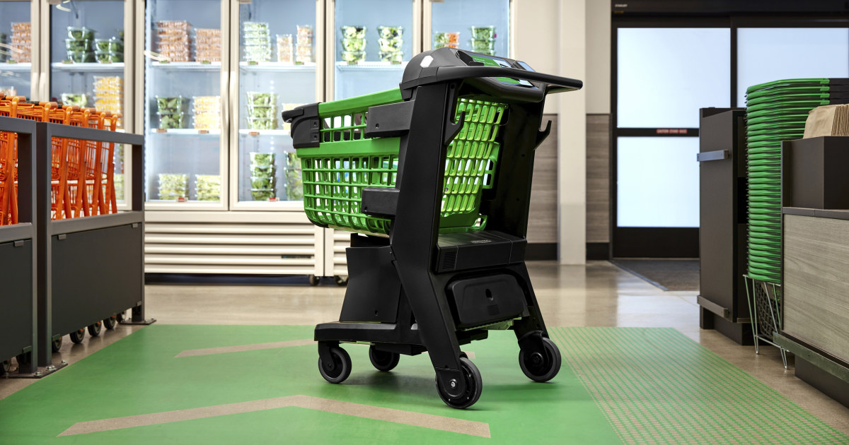 200714 amazon smart shopping cart al 0834 40bf178a6107f83d5f2f6d0118dfa506 nbcnews fp 1200 630