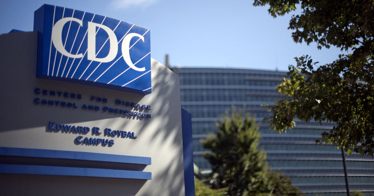 Trump gives CDC broad authority to stop evictions during pandemic