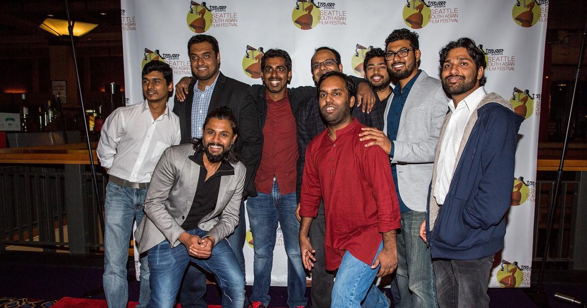 Seven South Asian film festivals in U.S., Canada...