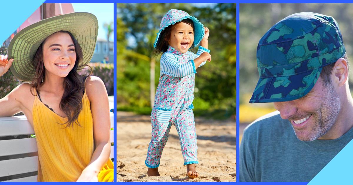 Girls Panama Kids Sun hat Babys Panama Summer girls hat Summer Panama baby Kids Sun hat Girls Sun Hat Baby/'s Sun Hat Brim Hat Kids Panama