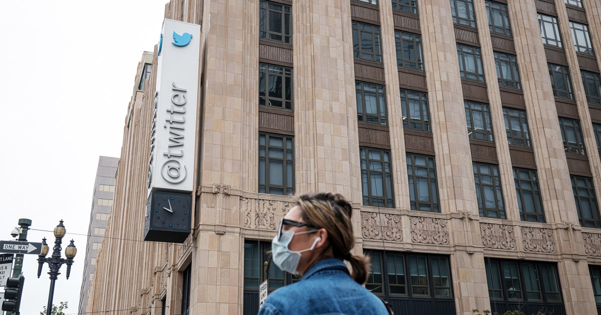 How did Twitter hackers gain access? They called up and talked their way in. thumbnail