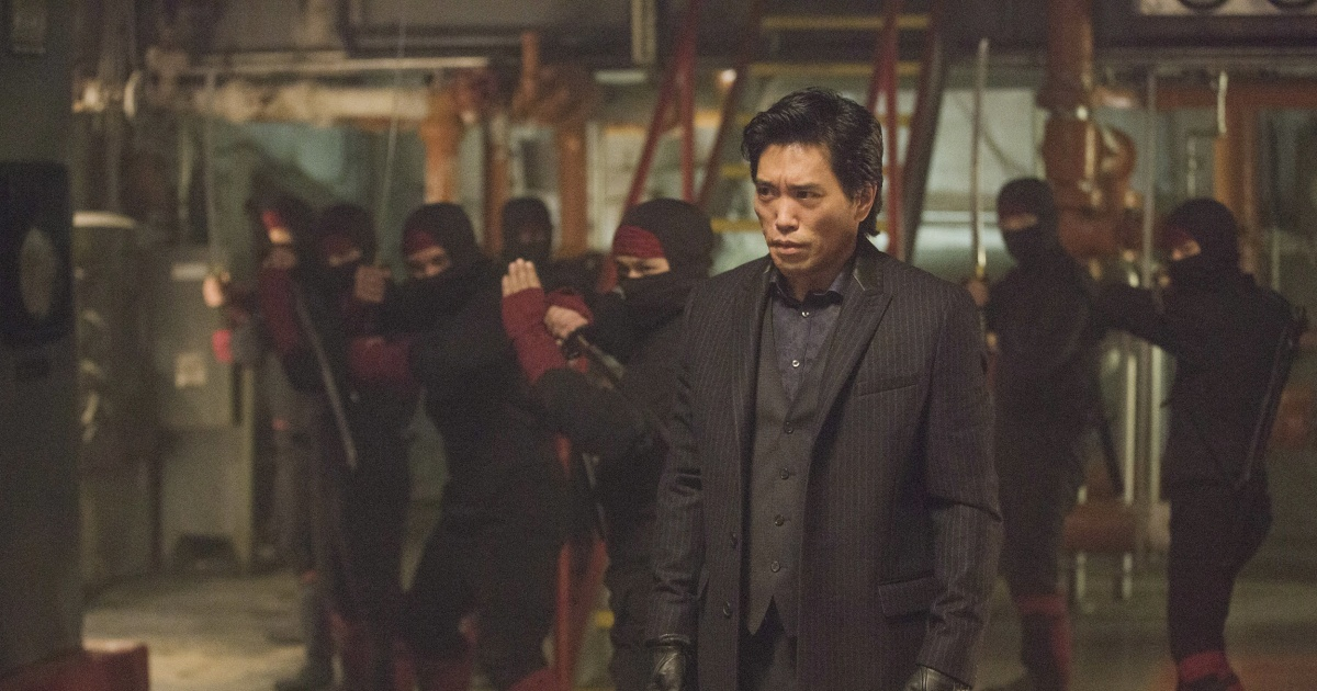 www.nbcnews.com: Marvel's 'Daredevil' Asian problem is really Hollywood's bigger Asian problem