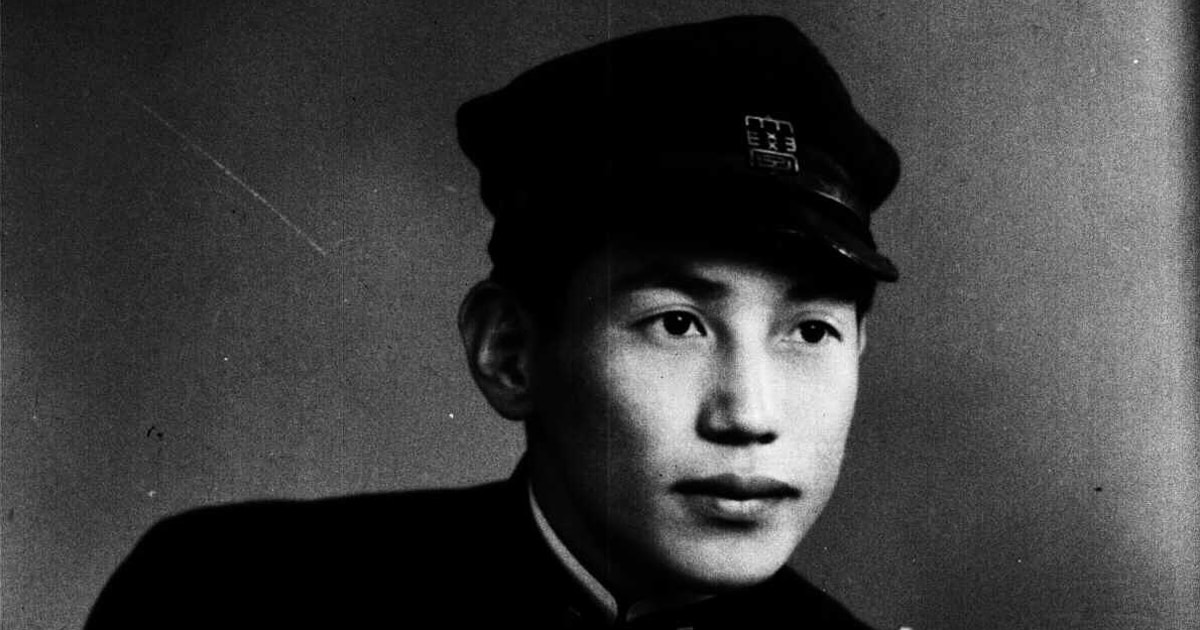 www.nbcnews.com: Japanese American Hiroshima victim on reality of being bombed by his own country