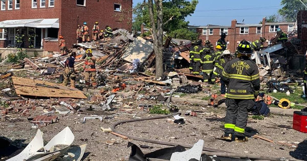 baltimore explosion - photo #13