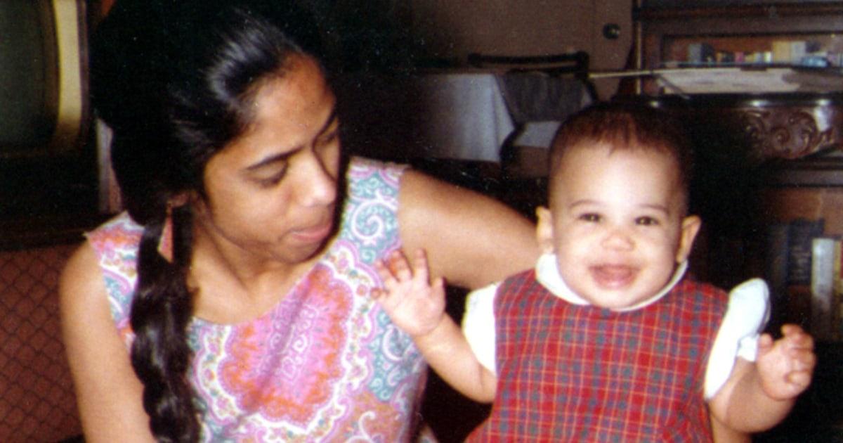 Desi Twitter erupts with jokes, praise and criticism over Kamala Harris