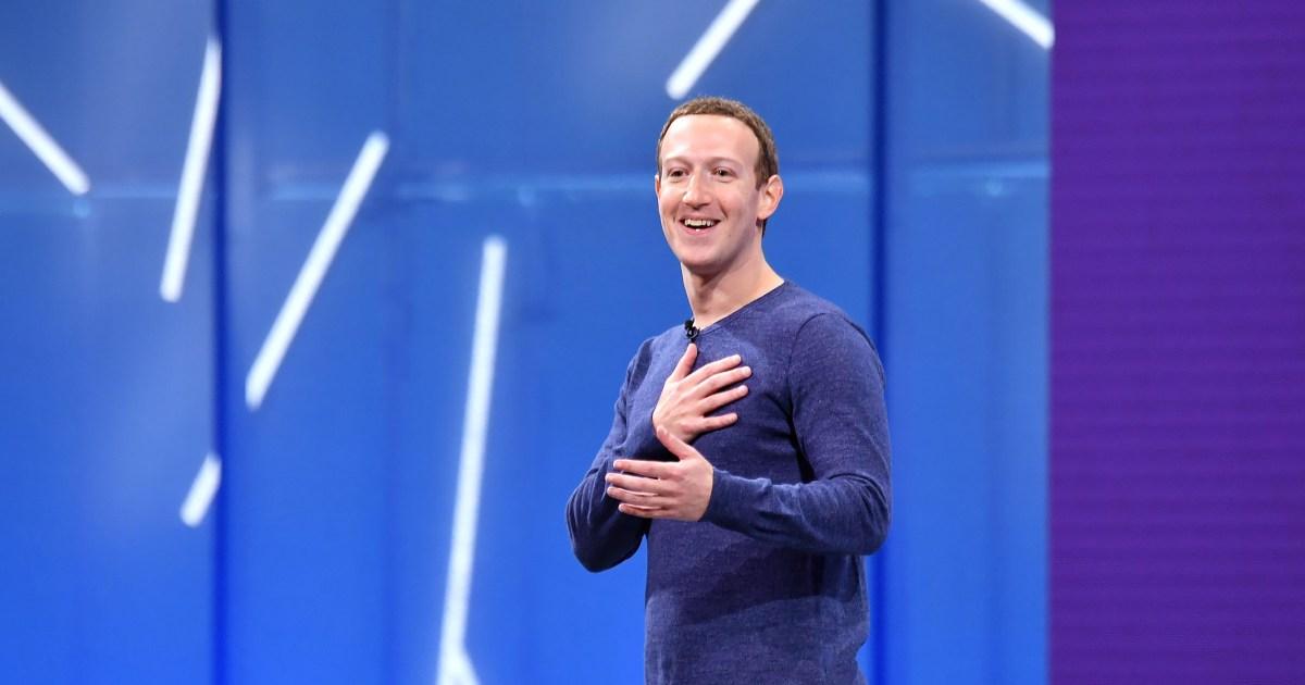 www.nbcnews.com: Facebook beefs up anti-misinfo efforts ahead of U.S. election