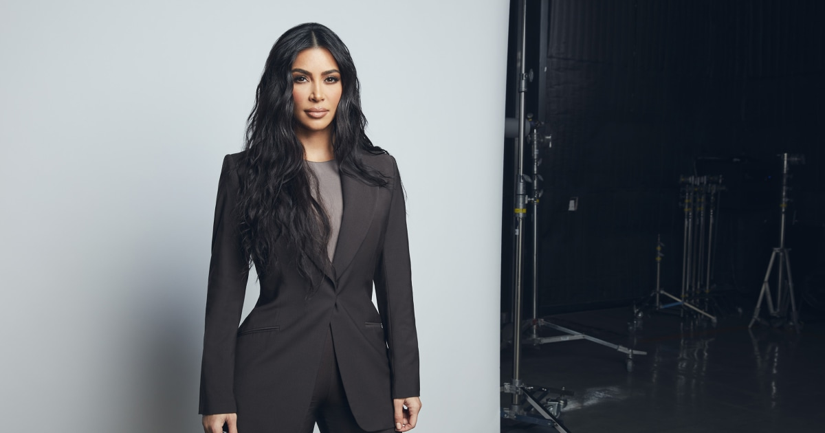 Kim Kardashian West, other celebrities to freeze Facebook and Instagram accounts in pronounce thumbnail
