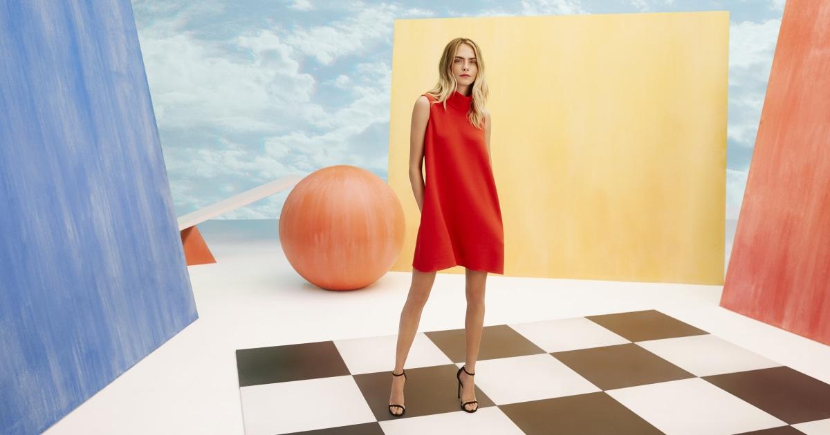 Will Amazon's new luxury online store be fashion's savior — or archene... image