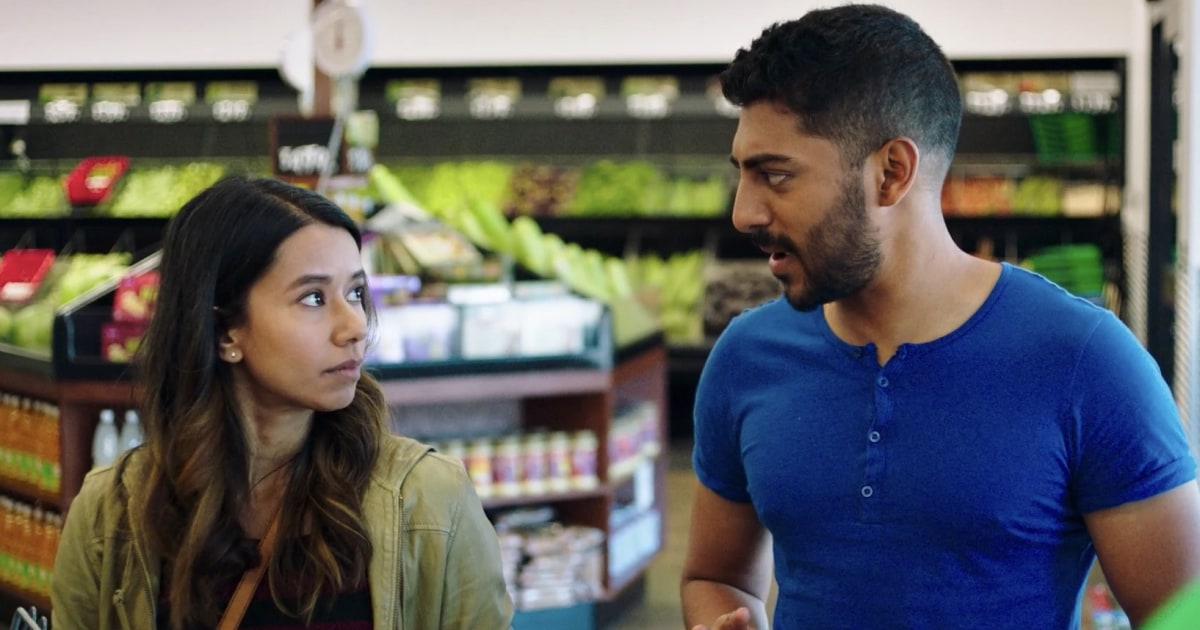 www.nbcnews.com: New film dismantles South Asian stereotypes tied to spelling bee, mental health
