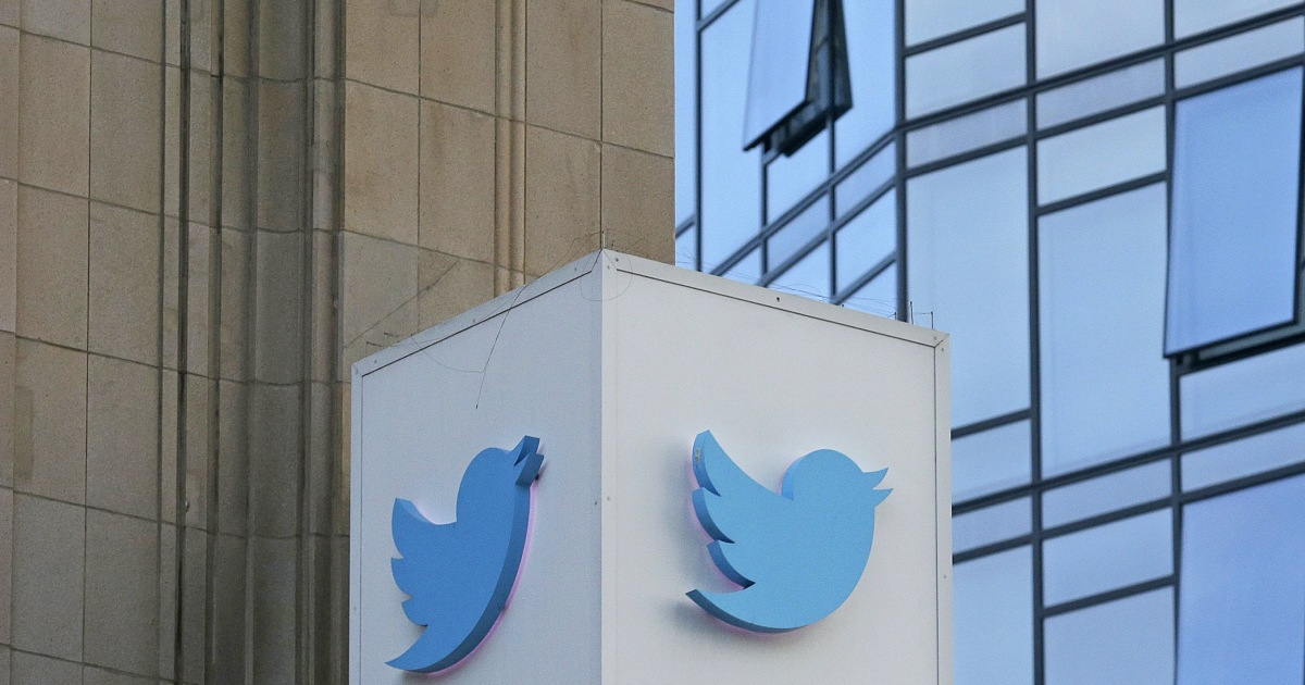 Twitter makes it more difficult to view misleading information about voting