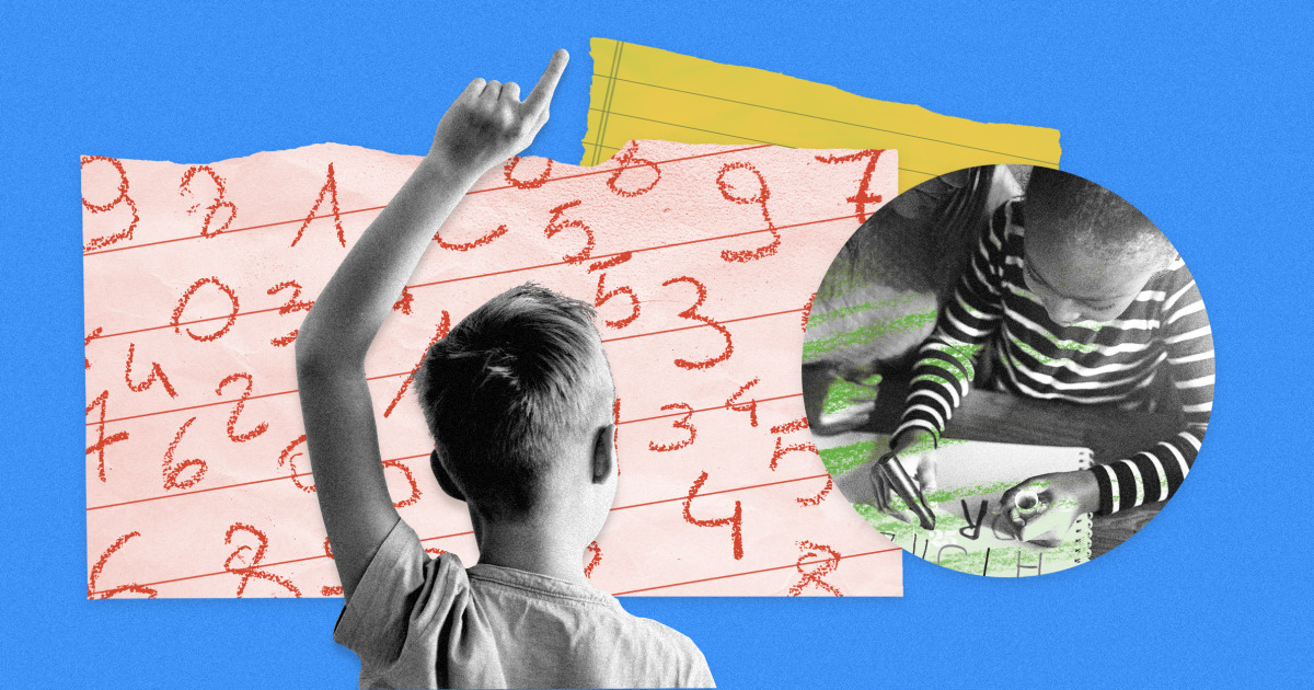 America's gifted education programs have a race problem. Can it be fixed?