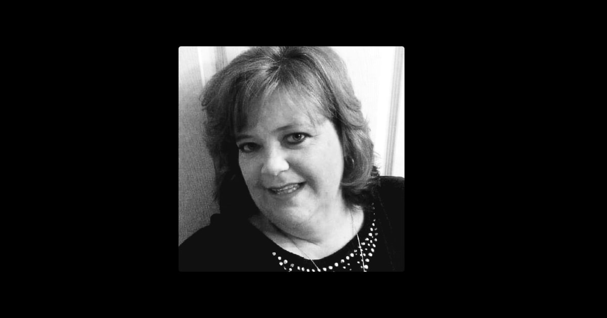 'A mother to everyone': Elementary school teacher in North Carolina dies of Covid-19 complications