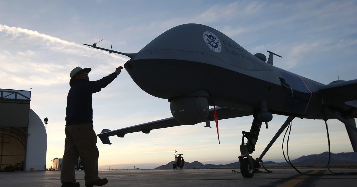 Cheap drones from China, Turkey and Israel are fueling conflicts like Armenia and Azerbaijan's