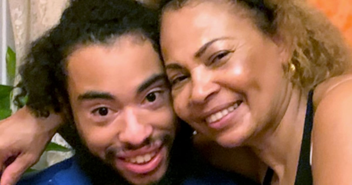 Authorities clear officer who killed mentally ill man with a knife in Pennsylvania – NBC News