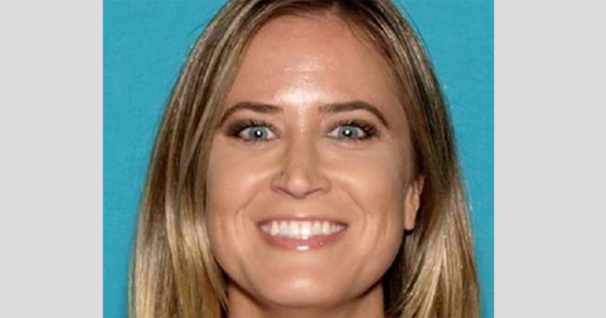 Woman Who Vanished in Zion National Park Nearly Two Weeks Ago Is Found Alive