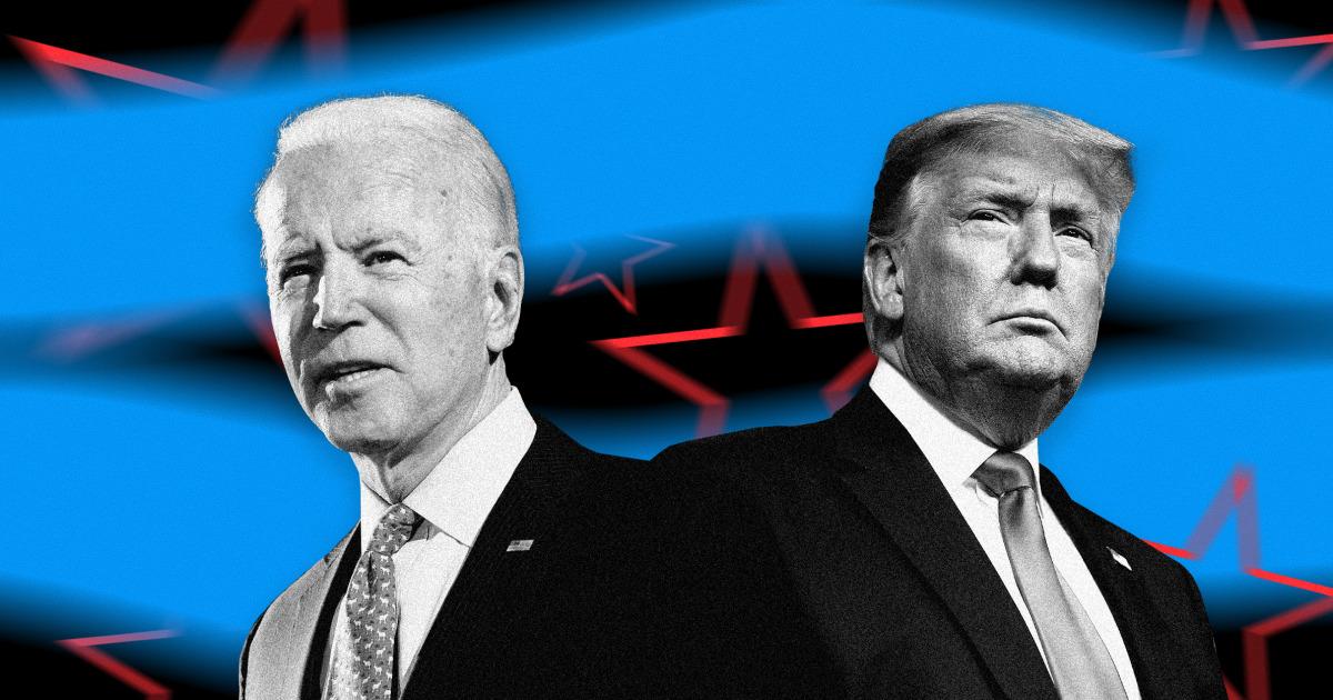 Final presidential debate: key takeaways and analysis - cover