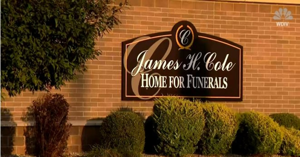 A 20-year-old Detroit woman who was declared dead only to be found alive at a funeral home in August has died, the attorney representing her family said.