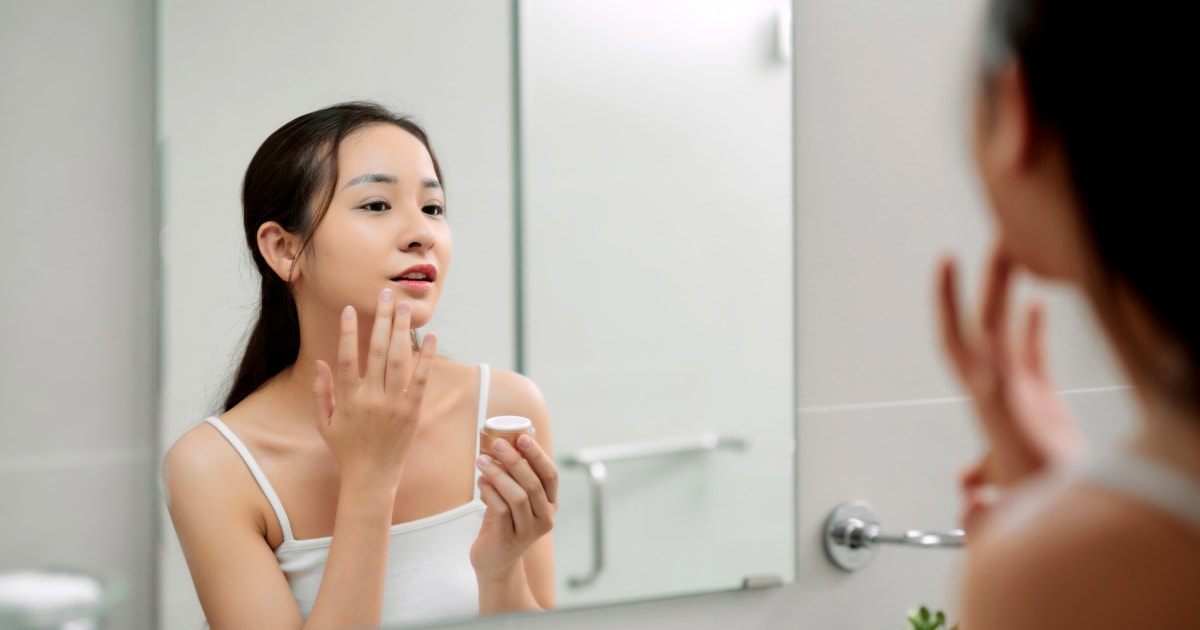 11 Best retinol creams and retinol serums for acne and wrinkles