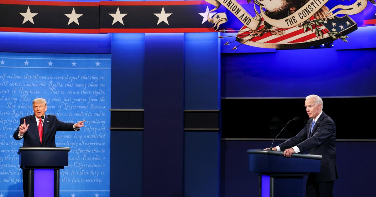 Biden's economic record defies misguided Republican predictions