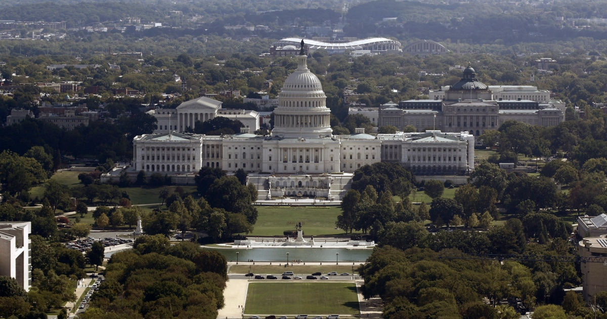 Election could add Latinos to U.S. Senate, Congress, state houses