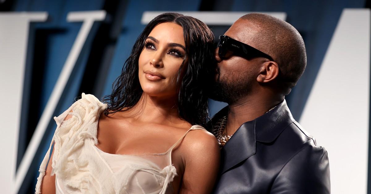 'Cruel & clueless': Kim Kardashian private island bash amid pandemic draws fierce backlash – NBC News