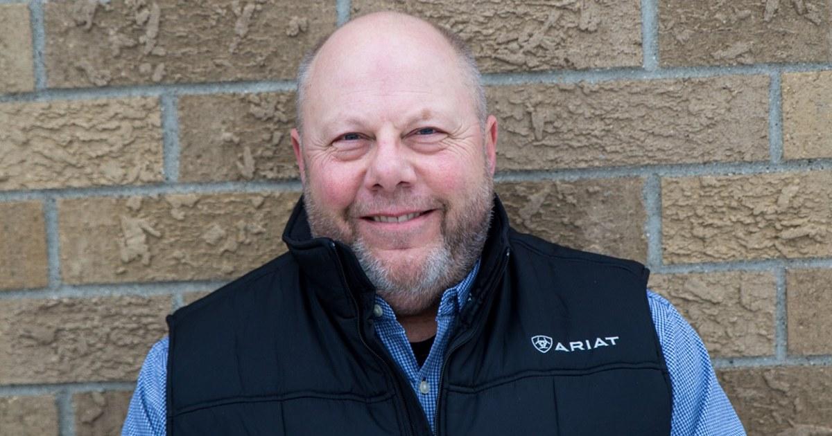Man who died of coronavirus wins election for North Dakota state legislature