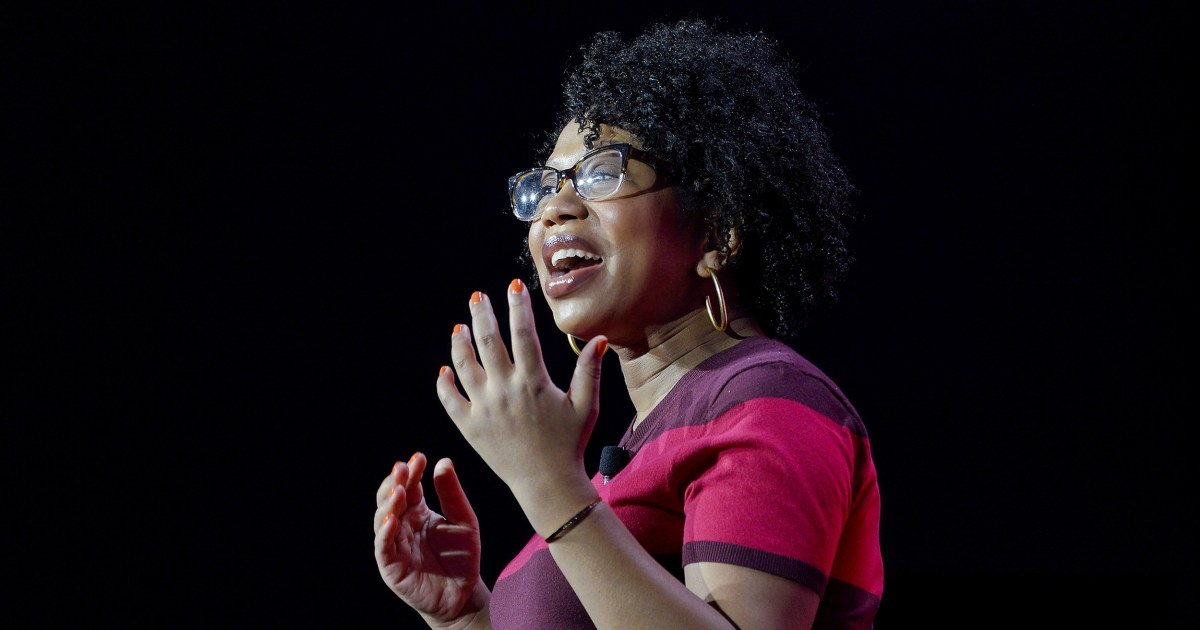 'Seen, known and heard': Black readers find education and healing in book clubs