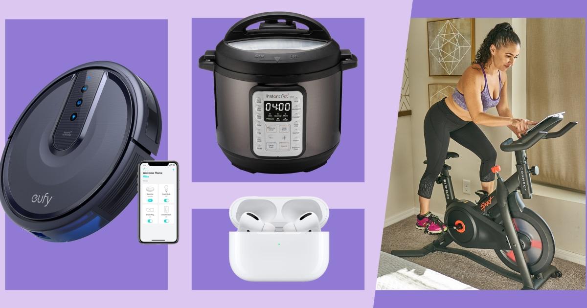 Walmart Black Friday 2020: Best Walmart deals on tech, home and more