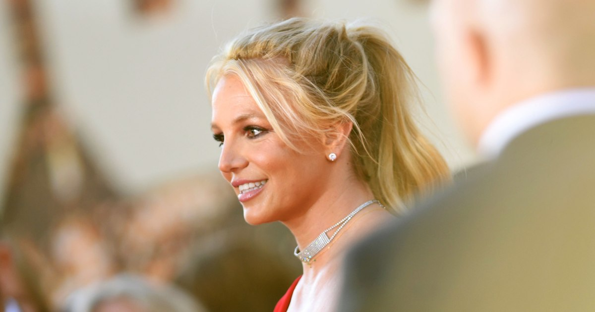Britney Spears' conservatorship can be both totally legal and quite bad for her. Many are.
