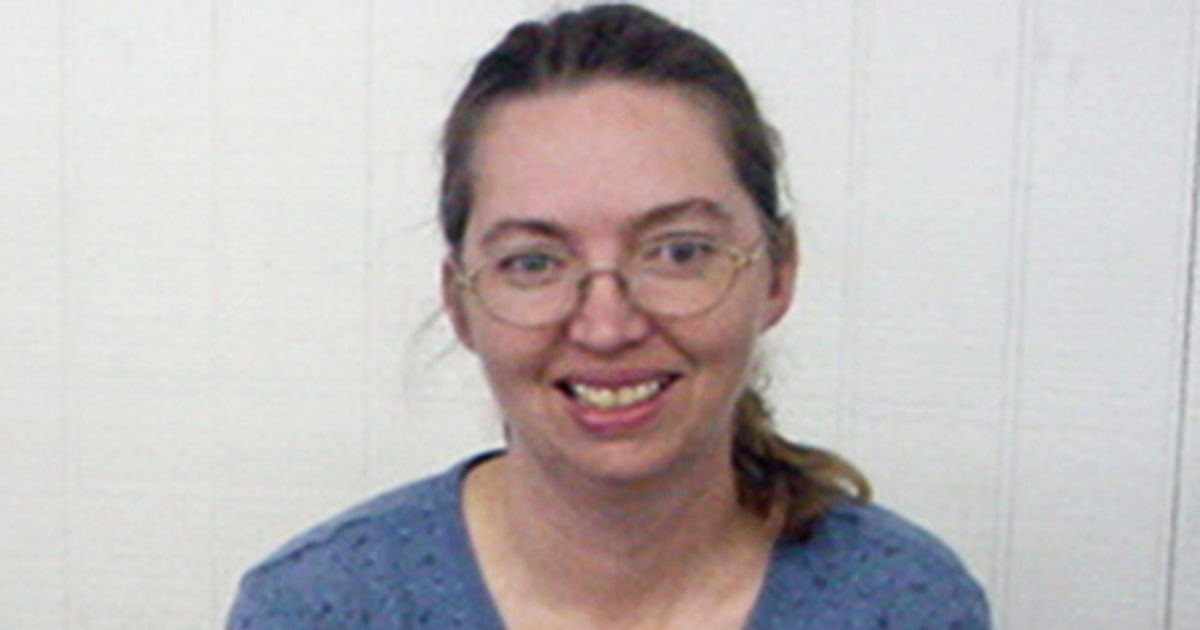 Appeals court clears way for only woman on federal death row to be executed thumbnail