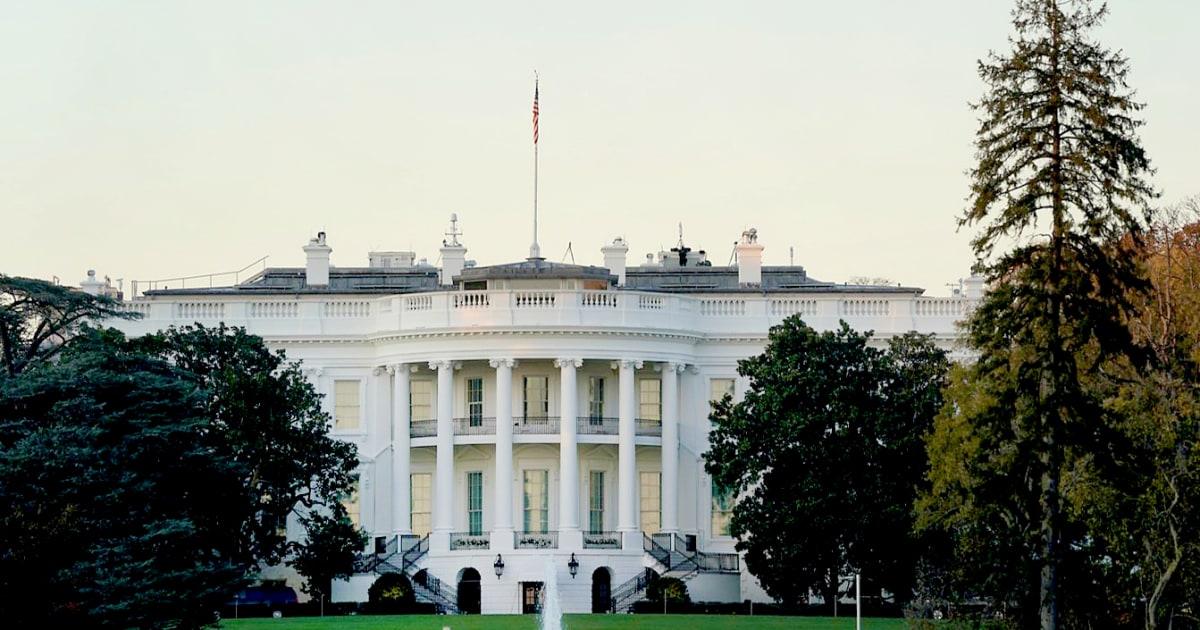 201117 white house ew 238p 5385277b74e8e656225a9bf7bc3d5f75 nbcnews fp 1200 630.