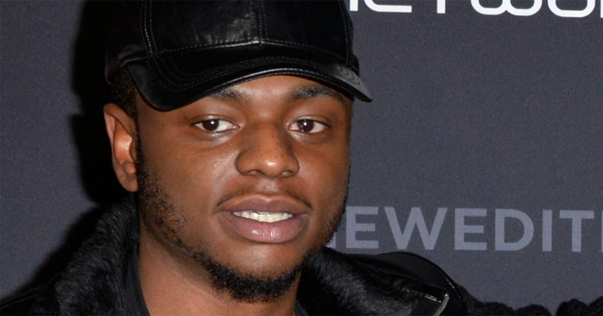 Bobby Brown Jr., son of singer Bobby Brown, dies in Los Angeles thumbnail