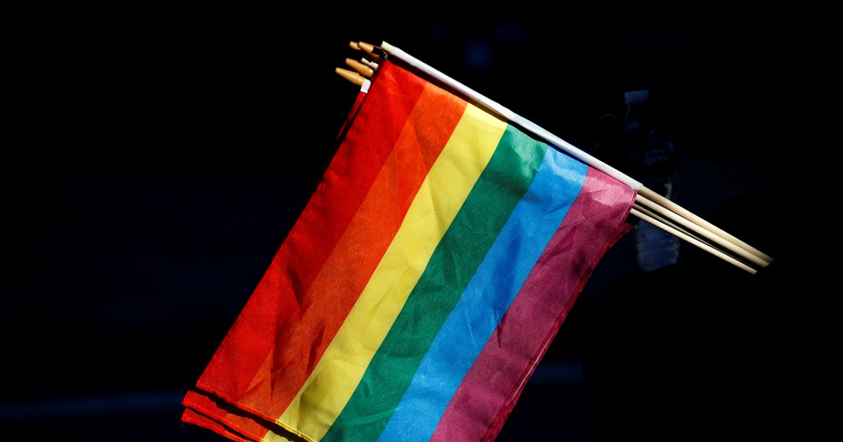 Federal court strikes down conversion therapy bans in Florida