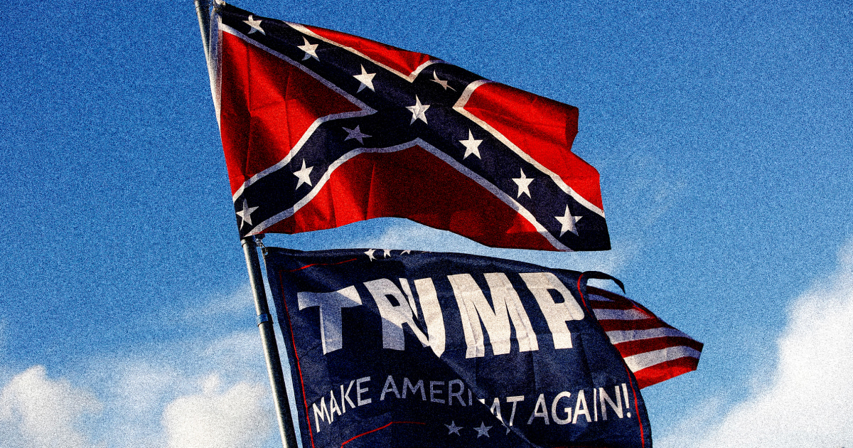 201123 trump confederate racism main 2x1 an e72be53d8b446ba3c9bd588d2eb5183d nbcnews fp 1200 630.